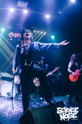 The Quireboys, Sala Upload, Barcelona, 11-04-2019_43