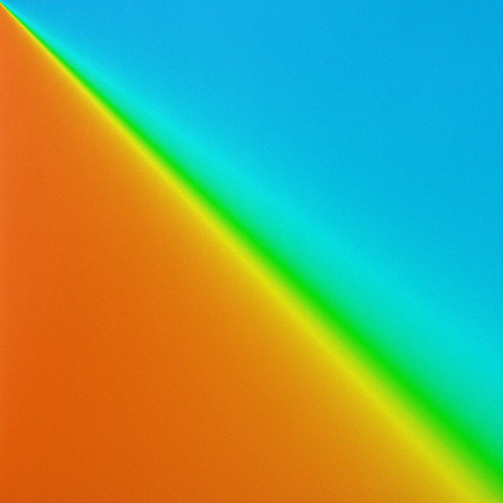 Mejores discos de 2019 - Página 3 IDC018CD_1024x