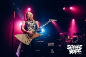 Thundermother, Razzmatazz 2, Barcelona, 01-05-2019_31