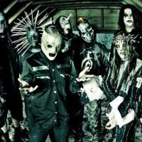 Las 5 mejores máscaras de Slipknot según... Ray Molinari
