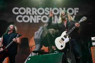 ARF_CORROSION OF CONFORMITY_01_©jordividal PR