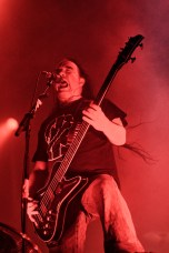 Carcass_02_AdidasOriginals_EricPamies