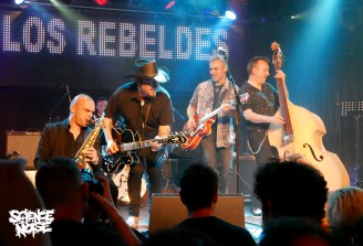 REBELDES-140619-(19)