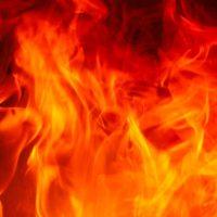 Las 5 mejores canciones relacionadas con el fuego según... Xavi Prat
