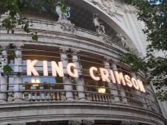Exterior Teatro Coliseum CK 12-07-2019