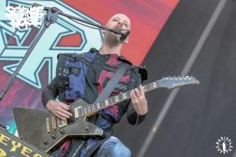 05. Gloryhammer_Sábado 10.08.2019_XIV Leyendas del Rock (5)