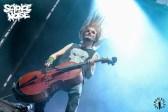 09. Apocalyptica_Sábado 10.08.2019_XIV Leyendas del Rock (5)