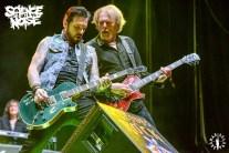 11. Thin Lizzy_Jueves 8.08.2019_XIV Leyendas del Rock (4)