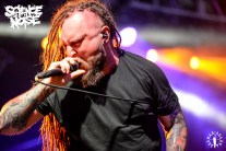 12. Decapitated_Sábado 10.08.2019_XIV Leyendas del Rock (4)