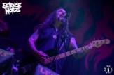 13. Deicide_Sábado 10.08.2019_XIV Leyendas del Rock (4)