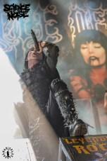 9. Cradle Of Filth_Jueves 8.08.2019_XIV Leyendas del Rock (1)