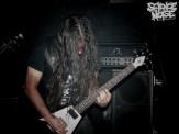 Witchcraft17
