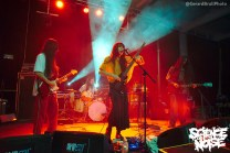 Bo-Ningen-Amfest-Gerard-Brull-2019-10-12-06