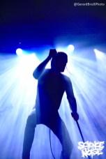 Deafheaven-Amfest-Gerard-Brull-2019-10-12-03