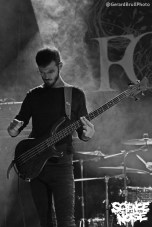 Foscor-Amfest-Gerard-Brull-2019-10-11-06