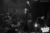 Foscor-Amfest-Gerard-Brull-2019-10-11-09