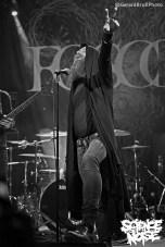 Foscor-Amfest-Gerard-Brull-2019-10-11-12