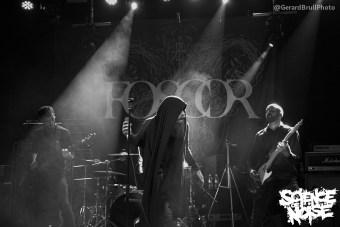 Foscor-Amfest-Gerard-Brull-2019-10-11-13