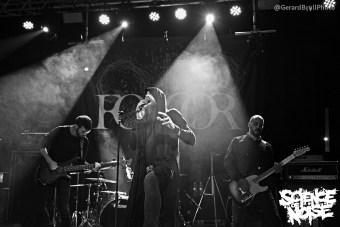 Foscor-Amfest-Gerard-Brull-2019-10-11-14