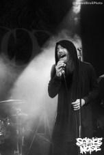 Foscor-Amfest-Gerard-Brull-2019-10-11-15