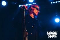 Mark Lanegan, Crüilla Tardor, Sala Apolo, Barcelona, 28-10-2019_6