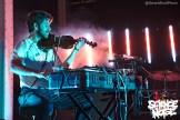 The-Album-Leaf-Amfest-Gerard-Brull-2019-10-13-05