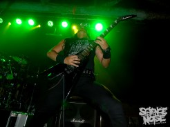 Wormed+Fermento+Human Carnage+Phrymerial14