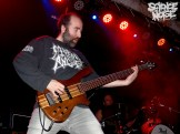 Wormed+Fermento+Human Carnage+Phrymerial31