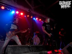 Wormed+Fermento+Human Carnage+Phrymerial33
