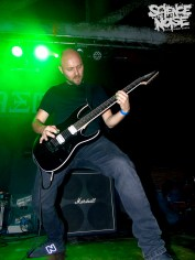Wormed+Fermento+Human Carnage+Phrymerial53