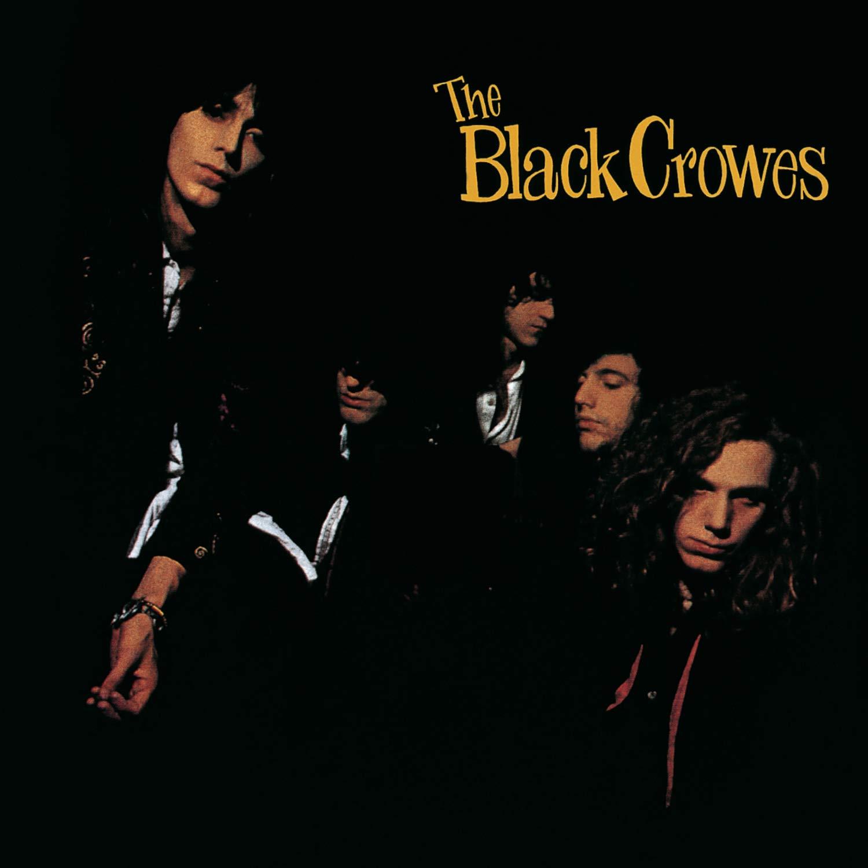Hard Rock 86/90 - Página 25 Black-Crowes-Shake