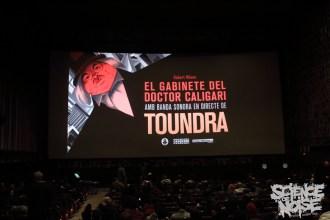 1_toundra_caligari_barcelona.jpg