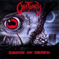 Obituary - Cause of Death: 30 años de su consolidación