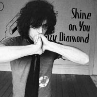 """10 opiniones de músicos y periodistas sobre """"Shine on You Crazy Diamond"""" de Pink Floyd"""