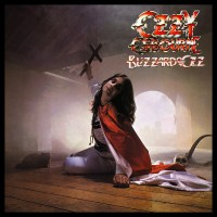 "Ozzy Osbourne – Blizzard of Ozz: cuatro décadas desde que ""Mr. Crowley"" se subió al ""Crazy Train"""