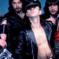 Los 20 discos de Judas Priest (de peor a mejor) votados por 121 expertos