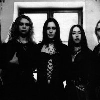 Rockbitch: la banda de metal sexual definitiva