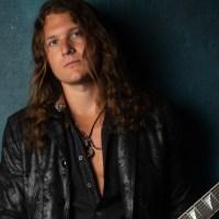 Entrevista a Jake Dreyer, guitarrista de Witherfall: 'Siempre queremos un disco que sea muy diverso, donde no haya dos canciones que suenen igual'