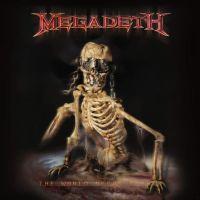 Megadeth – The World Needs a Hero: 20 años del retorno a medias de los Megadeth o… del inicio de la debacle