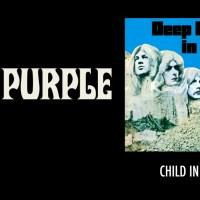 """Canciones perfectas: """"Child in Time"""" de Deep Purple"""