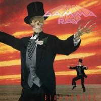 Gamma Ray – Sigh No More: 30º Aniversario de una obra incomprendida