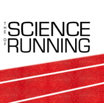 Cropped-science-of-running-logo-1-414920417-1525399965743