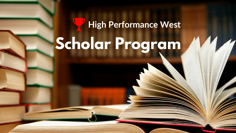 Copy of HPW Scholar Program