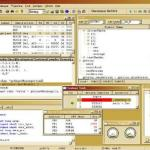 Linux Ubuntu Style PIC Development