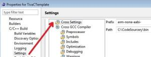 eclipse_new_empty_project_cross_settings