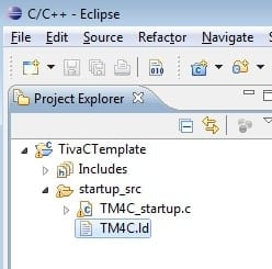 eclipse_new_empty_startup