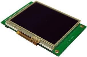 stm32f4_LCD