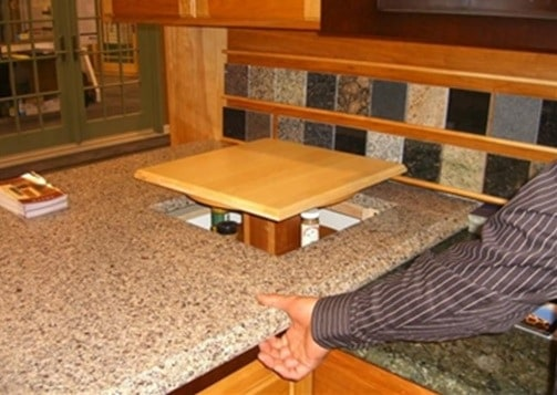 kitchen_table_with_linear_actuators