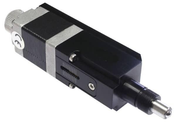 linear_actuator2
