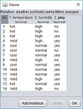 weather_data_table